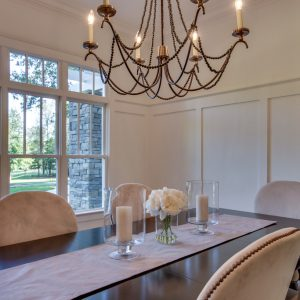 3809 Piaffe Avenue - Dining Room