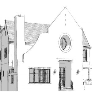 WeisResidence_Front1