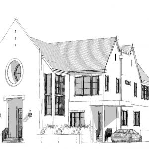 WeisResidence_Front2