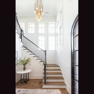 gallery-images-1210-townes-rd-10B