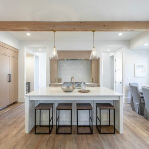 gallery-images-1210-townes-rd-13
