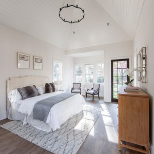 gallery-images-1210-townes-rd-15