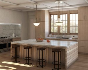 Kitchen_webedit